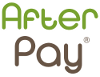 Afterpay logo 100x77.png